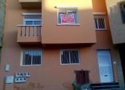 Photo de l'annonce: Appartements neuf à vendre