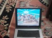 Photo de l'annonce: vente un joli PC Acer travelmate2300