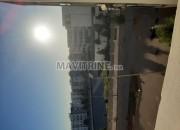 Photo de l'annonce: Appartement 50m², pour location oulfa azhar