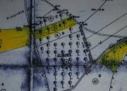 Photo de l'annonce: propriété agricole titrée 12,5 hectares