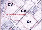 Photo de l'annonce: Association vend terrain constructible à Rabat Souissi