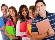 Photo de l'annonce: Cours soutien Lycée / Collège Maths/Physique mission / bilingue