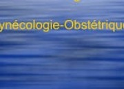 Photo de l'annonce: DOCTEUR GYNÉCOLOGUE ET OBSTÉTRICIEN/ONCOLOGUE/ANESTHÉSISTE