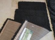 Photo de l'annonce: Jeu de 3 tapis à vendre (MIRINOS)