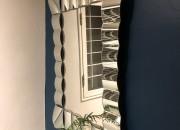 Photo de l'annonce: Miroir UNAGIO à vendre