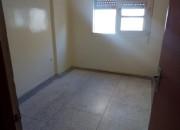 Photo de l'annonce: appart 1 etage azhar bernoussi 64.M 2100 DH TTC