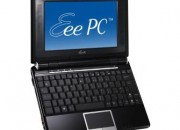 Photo de l'annonce: Vente un mini pc Eeepc Asus HD904