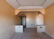 Photo de l'annonce: A vendre appartement 101 m² à Guéliz