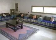 Photo de l'annonce: Villa à vendre route de l'Ourika Marrakech
