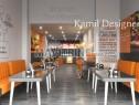 Photo de l'Annonce: Designer et infographiste 3D