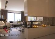 Photo de l'annonce: Architecte et décorateur intérieur  / Archi in concept