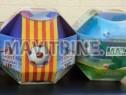 Photo de l'Annonce: Déstockage de boîte à mouchoir
