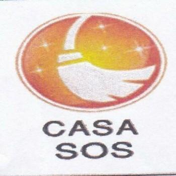 Logo du Vitrine: CASA SOS2