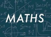 Photo de l'annonce: Prof de maths et physique àdomicile