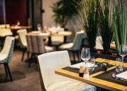 Photo de l'annonce: VENTE DE FOND DE COMMERCE CAFE RESTAURANT AGDAL RABAT