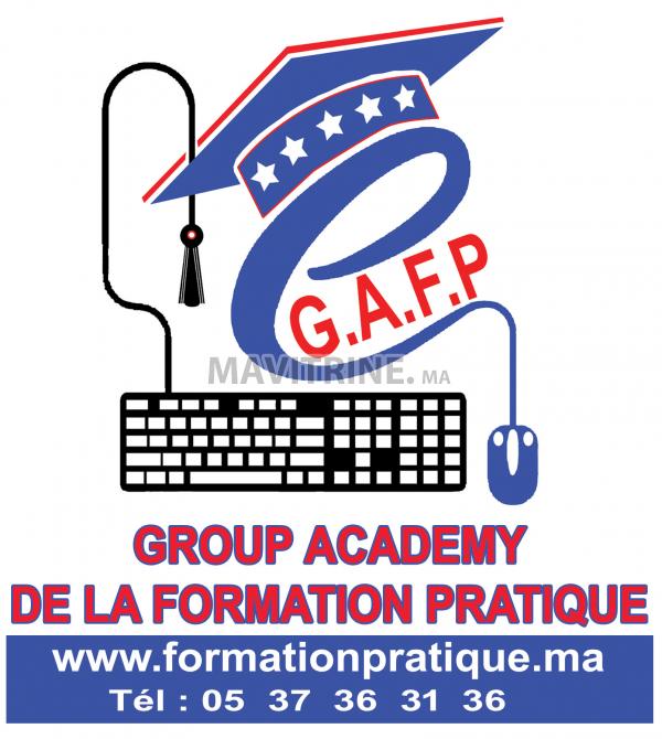 Cours de communication Allemands kenitra maroc