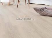 Photo de l'annonce: Revêtements de sol en GERFLEX PVC