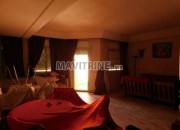 Photo de l'annonce: Hivernage Marrakech appartement 136 m² à vendre