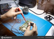 Photo de l'annonce: Formation en réparation des téléphones