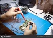 Photo de l'annonce: Cycle professionnel réparateur des GSM