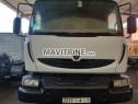 Photo de l'Annonce: Location camion Renault benne tasseuse