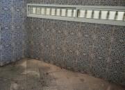 Photo de l'annonce: شقة لرهن باقامة بدر حي القدس البرنوصي 3 غرف و صالون