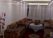 Photo de l'annonce: Appartement à vende/ mers sultan