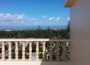 Photo de l'annonce: A vendre Villa haute standing titrée indépendante vue sur mer ensoleillée jardin piscine bain maure