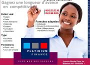 Photo de l'annonce: FRANÇAIS – COMMUNICATION ORALE –ECRITE PROFESSIONNELLE