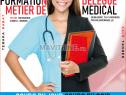 Photo de l'Annonce: FORMATION AU METIER DE DELEGUE MEDICAL