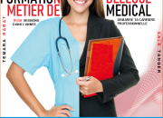 Photo de l'annonce: FORMATION AU METIER DE DELEGUE MEDICAL