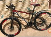 Photo de l'annonce: Vélo oshilon