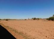 Photo de l'annonce: Terrain 1 hectare à vendre route de Fès km 14 Marrakech