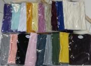 Photo de l'annonce: Stock de lingerie pour femmes