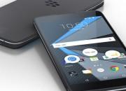 Photo de l'annonce: Blackberry DTEK 50