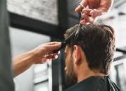 Photo de l'annonce: offre irresistible pour vous messieurs hammam coiff