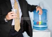 Photo de l'annonce: BONBONIER pour les fontaines
