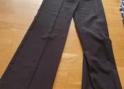 Photo de l'annonce: Pantalon noir