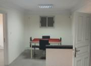 Photo de l'annonce: bureau sur le bvd equipe 3200 dh ttc hay tarik bernoussi 4 etage