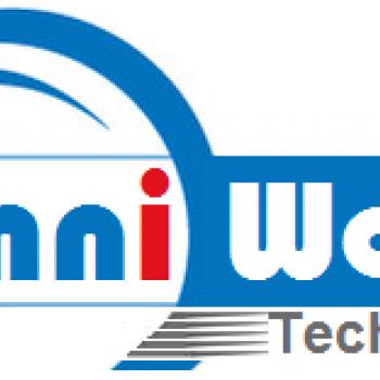 Logo du Vitrine: OMNIWORKS TECHNOLOGY