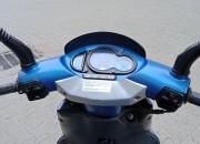 Photo de l'annonce: Moto Racing