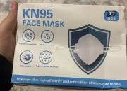 Photo de l'annonce: Masques FFP2