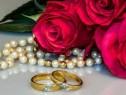 Photo de l'Annonce: MARIAGE