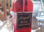 Photo de l'annonce: Parfum joseph Black