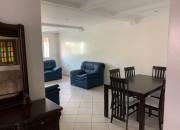 Photo de l'annonce: etage villa hay al qods bernoussi 3600 dh ttc