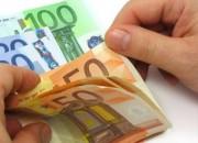 Photo de l'annonce: Offre de prêt d'argent entre particuliers