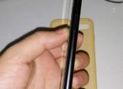 Photo de l'annonce: iphone7 normal 32 gb