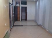 Photo de l'annonce: magasin usage bureau 4200 dh ttc 70/M²