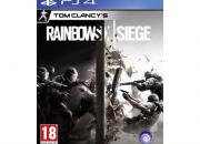 Photo de l'annonce: Rainbow six siege pas encore utilisé et pas cher