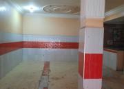 Photo de l'annonce: magasin hay tarik  bernoussi  4300 dh ttc 99/M